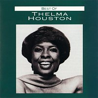 Thelma Houston – Best Of Thelma Houston