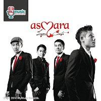 Asmara – Lagu Cinta