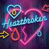 *NSYNC – Heartbroken
