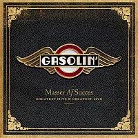 Gasolin' – Masser Af Succes