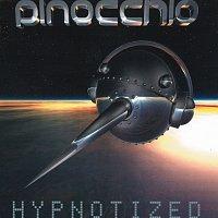 Přední strana obalu CD Hypnotized