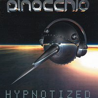 Pinocchio – Hypnotized