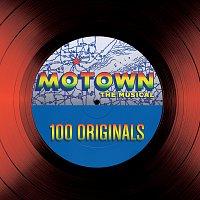 Různí interpreti – Motown The Musical – 100 Originals
