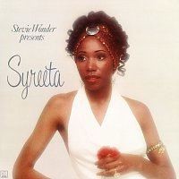 Syreeta – Stevie Wonder Presents Syreeta