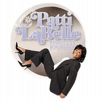 Patti LaBelle – Timeless Journey