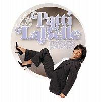 Patti LaBelle – Timeless Journey