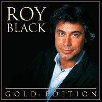 Roy Black – Gold Edition