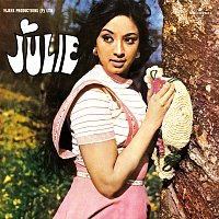 Rajesh Roshan – Julie [Original Motion Picture Soundtrack]