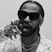 Big Sean, Hit-Boy – What A Life