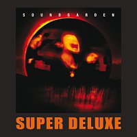 Soundgarden – Superunknown [Super Deluxe]