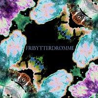 Fribytterdromme – Radio Edit EP