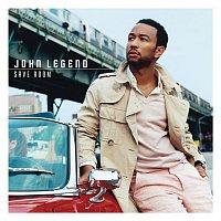 John Legend – Save Room