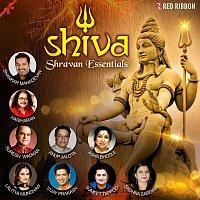 Shankar Mahadevan, Lalitya Munshaw, Vijay Prakash, Anup Jalota, Asha Bhosle – Shiva- Shravan Essentials