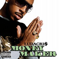 Money Maker [Int'l ECD Maxi]
