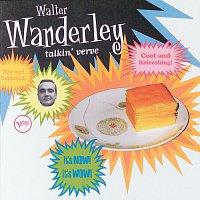 Walter Wanderley – Talkin' Verve: Walter Wanderley