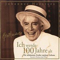 Johannes Heesters – Ich werde 100 Jahre alt