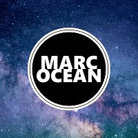 Marc Ocean – New Galaxy, Vol. 1