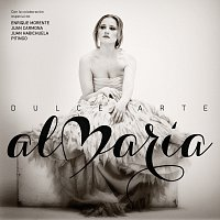 Přední strana obalu CD Dulce Arte