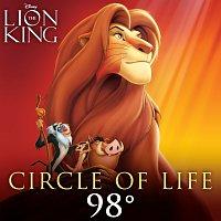 98? – Circle of Life