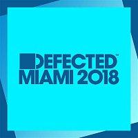 Simon Dunmore – Defected Miami 2018