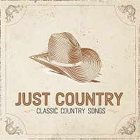 Various Artists.. – Just Country