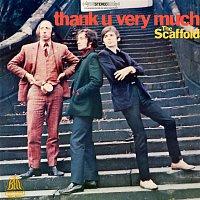 Scaffold – Thank U Very Much