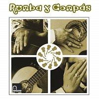 Různí interpreti – Rumba Y Compas