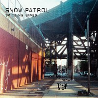 Snow Patrol – Spitting Games