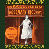 Rosemary Clooney, Buddy Cole – Live at the London Palladium (HD Remastered)