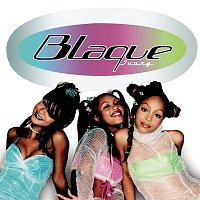 Blaque Ivory – Blaque Ivory