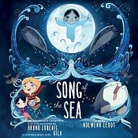 Různí interpreti – Song Of The Sea [Original Motion Picture Soundtrack]