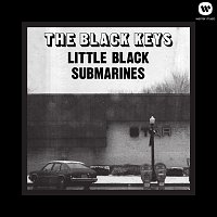 The Black Keys – Little Black Submarines