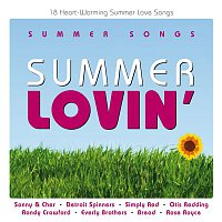 Various Artists.. – Summer Lovin'