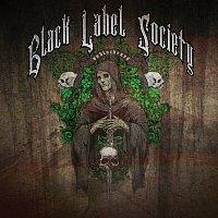 Black Label Society – Unblackened [Live]