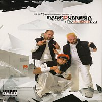 Imiskoubria – The Def Jam Yearz