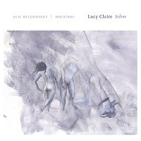Lucy Claire – Selene: Music For Contemporary Dance