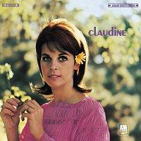 Claudine Longet – Claudine