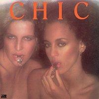 CHIC – Chic (Remastered)