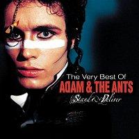 Adam Ant – The Very Best Of