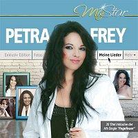 Petra Frey – My Star