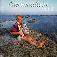 Allan Eriksson, Lars Eriksson – Gammaldans Vol 4