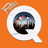 Querbeat – Fettes Q