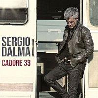 Sergio Dalma – Cadore 33
