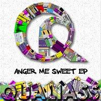 Qualiass – Anger Me Sweet EP