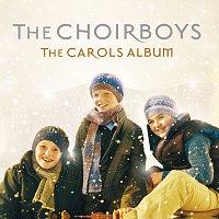 The Choirboys – The Carols Album