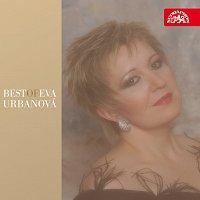 Eva Urbanová – Best of (árie z oper Aida, Don Carlos, Síla osudu, Tosca, Turandot, Její pastorkyně, Libuše atd.)