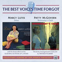 Marcy Lutes, Patty McGovern – Debut / Wednesday's Child