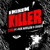 Eminem, Jack Harlow, Cordae – Killer [Remix]