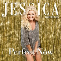 Jessica Andersson – Perfect Now