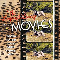 Various Artists.. – The Leopard Lounge At The Movies